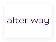 alter way