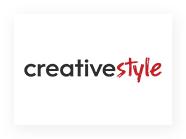 creativestyle