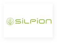 Silpion