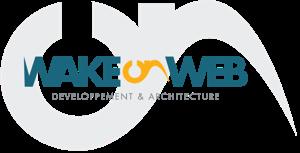 WakeOnWeb